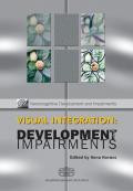 Visual integration:Development and Impairments