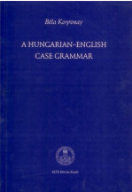 A Hungarian-English Case Grammar