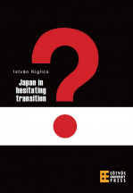 Japan in hesitating transition