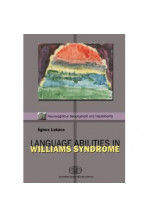 Language abilities is Williams Syndrome