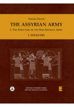 The Assyrian Army l/1