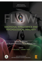 Flow, Emotional Intelligence and Psychological Immunity