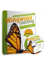 Wingwave coaching (CD melléklettel)