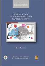 Introduction to the international capital markets